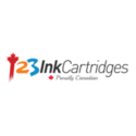 123inkcartridges Coupons 2016 and Promo Codes
