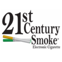 21st Century Smoke Coupons 2016 and Promo Codes