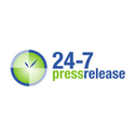 24-7PressRelease Coupons 2016 and Promo Codes