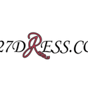 27Dress Coupons 2016 and Promo Codes