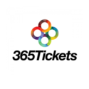 365Tickets IE Coupons 2016 and Promo Codes