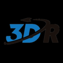 3D Robotics, Inc. Coupons 2016 and Promo Codes