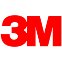 3M Coupons 2016 and Promo Codes