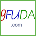 9fuda.com  Coupons 2016 and Promo Codes
