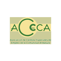 ACECA Coupons 2016 and Promo Codes