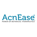 AcnEase Coupons 2016 and Promo Codes