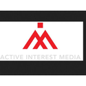 Active Interest Media Coupons 2016 and Promo Codes