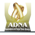 ADNA Coupons 2016 and Promo Codes