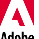 Adobe Coupons 2016 and Promo Codes