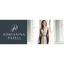 Adrianna Papell Coupons 2016 and Promo Codes