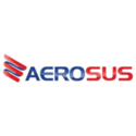 Aerosus UK Coupons 2016 and Promo Codes