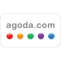 Agoda Coupons 2016 and Promo Codes