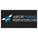 Airport Parking Reservations - point. click. park. Coupons 2016 and Promo Codes