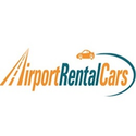 AirportRentalCars.com Coupons 2016 and Promo Codes