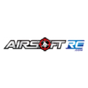 AirsoftRC Coupons 2016 and Promo Codes