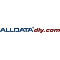 ALLDATAdiy.com Coupons 2016 and Promo Codes
