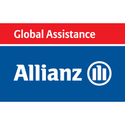 Allianz Travel Insurance Coupons 2016 and Promo Codes