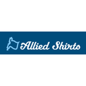 Allied Shirts Coupons 2016 and Promo Codes