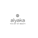 Alyaka Coupons 2016 and Promo Codes