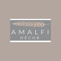 Amalfi Decor Coupons 2016 and Promo Codes
