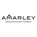 Amarley Co. Ltd Coupons 2016 and Promo Codes
