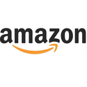 Amazon Coupons 2016 and Promo Codes