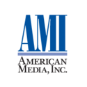 American Media Inc Coupons 2016 and Promo Codes