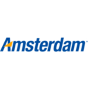 Amsterdam Printing Coupons 2016 and Promo Codes