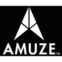 Amuze Coupons 2016 and Promo Codes