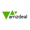 Amzdeal Coupons 2016 and Promo Codes