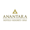 Anantara Resorts Coupons 2016 and Promo Codes