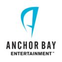 ANCHOR BAY Coupons 2016 and Promo Codes