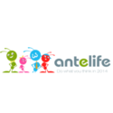 Antelife Coupons 2016 and Promo Codes