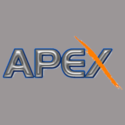 Apex Products Coupons 2016 and Promo Codes