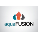 AquaFusion Coupons 2016 and Promo Codes
