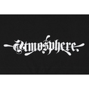 Atmosphere Coupons 2016 and Promo Codes