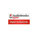 AudiobooksNow Coupons 2016 and Promo Codes