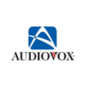 Audiovox - Sirius Coupons 2016 and Promo Codes