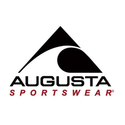 Augusta Active Coupons 2016 and Promo Codes