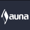 Auna UK Coupons 2016 and Promo Codes