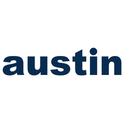 Austin Air Coupons 2016 and Promo Codes