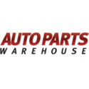 Auto Parts Warehouse Coupons 2016 and Promo Codes