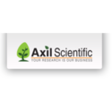 AXIL Coupons 2016 and Promo Codes