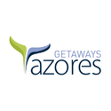 Azores Getaways Coupons 2016 and Promo Codes