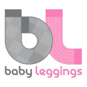 Baby Leggings Coupons 2016 and Promo Codes