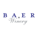 Baer Winery Coupons 2016 and Promo Codes