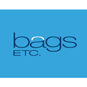 Bags ETC Coupons 2016 and Promo Codes