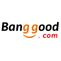 Banggood UK Coupons 2016 and Promo Codes