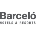Barcelo Hotels  Coupons 2016 and Promo Codes