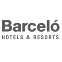 Barcelo UK Coupons 2016 and Promo Codes